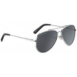 Gafas de sol HELD 9754