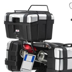 Adaptador SR685 para maletas MONOKEY®