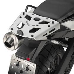Adaptador posterior SRA5103 en aluminio para maleta MONOKEY®