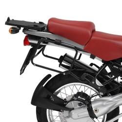 Soporte posterior BMW R 1100 GS para maleta MONOKEY®