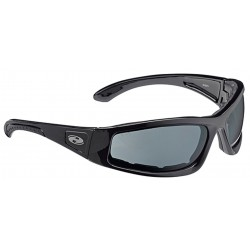 Gafas de sol HELD 9524