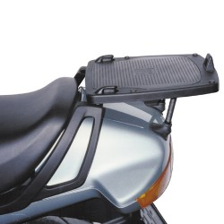 Adaptador BMW R 1100 RS para maleta MONOKEY®