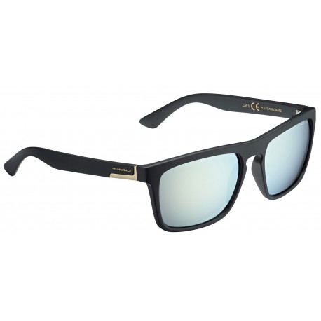 Gafas de sol HELD 9541