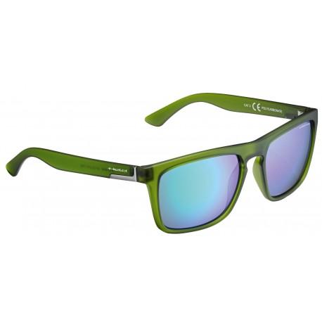 Gafas de sol HELD 9541