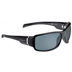 Gafas de sol HELD 9540