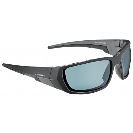 Gafas de sol HELD 9542