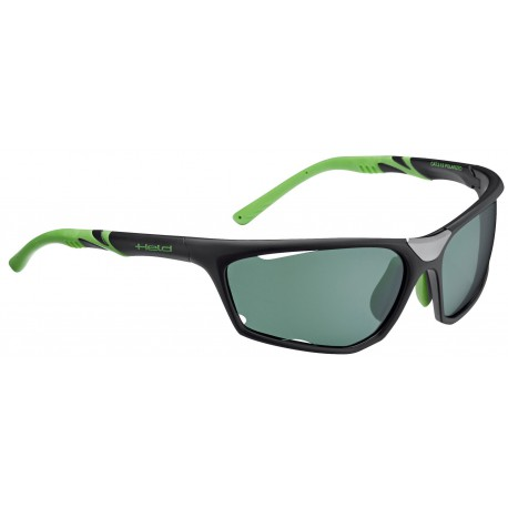 Gafas de sol HELD 9547