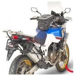 Soporte HONDA CRF 1000L Africa Twin para Baúl Monokey® o Retro Fit