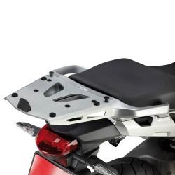 Herraje TOP Honda Crosstourer 1200 para Baúl Monokey