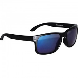 Gafas de sol HELD 9454