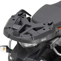 Soporte para Baúl GIVI KTM 1290 Super Adventure