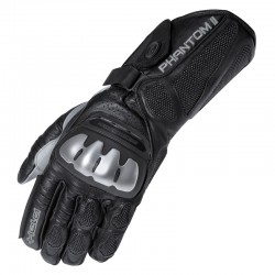 Guantes HELD PHANTOM II