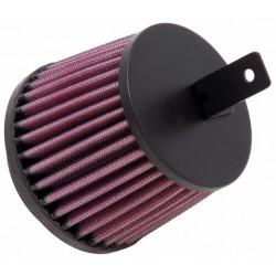 Filtro aire K&N HA-2586 honda helix 250