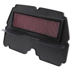 Filtro aire K&N HA-9092-A honda CBR 900 rr