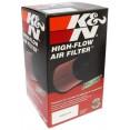 Filtro aire lavable K&N honda CBR 1000 RR
