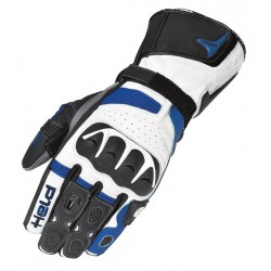 Guantes HELD EVO-THRUX