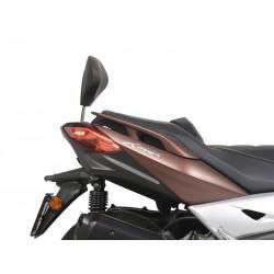 Soporte Respaldo SHAD YAMAHA X-MAX 125-300-400