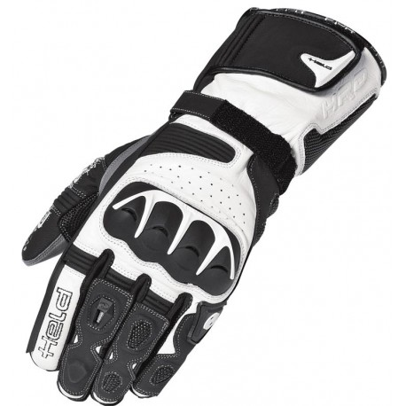 Guantes HELD EVO-THRUX lady