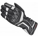 Guantes HELD REVEL