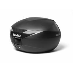 Baúl SHAD SH39 NEGRO