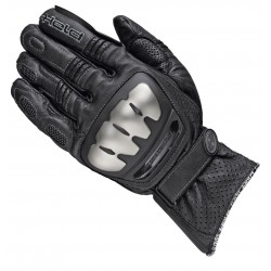 Guantes HELD SR-X