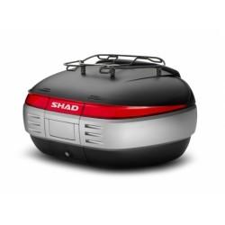 Portaequipaje SHAD para Baúl SH46/SH48/SH 50