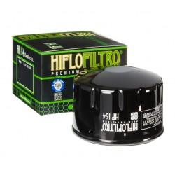 Filtro aceite Hiflofiltro HF164