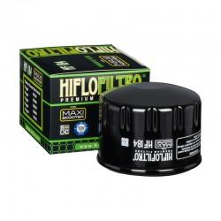 Filtro aceite Hiflofiltro HF184
