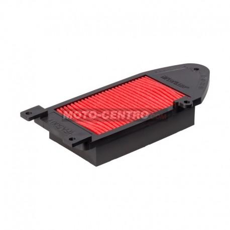 Filtro aire HIFLOFILTRO HFA5001 KYMCO