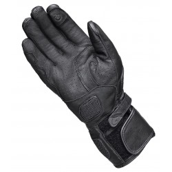 Guantes HELD TOUCH lady