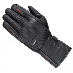 Guantes HELD SECRET-PRO