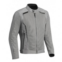 Chaqueta verano IXON COOL AIR