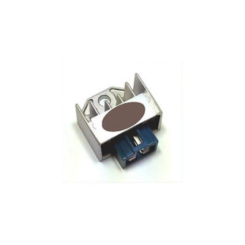 Regulador de corriente Yamaha Aerox YQ 50 R