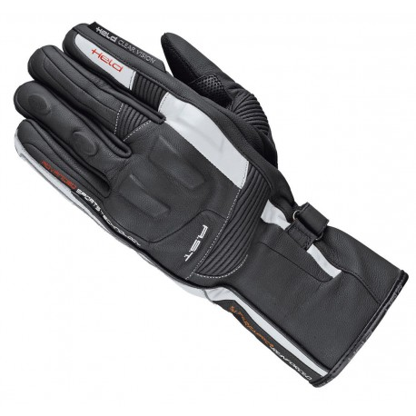 Guantes HELD SECRET-PRO lady