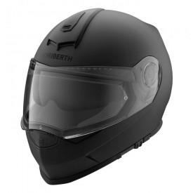 casco integral schuberth S2...