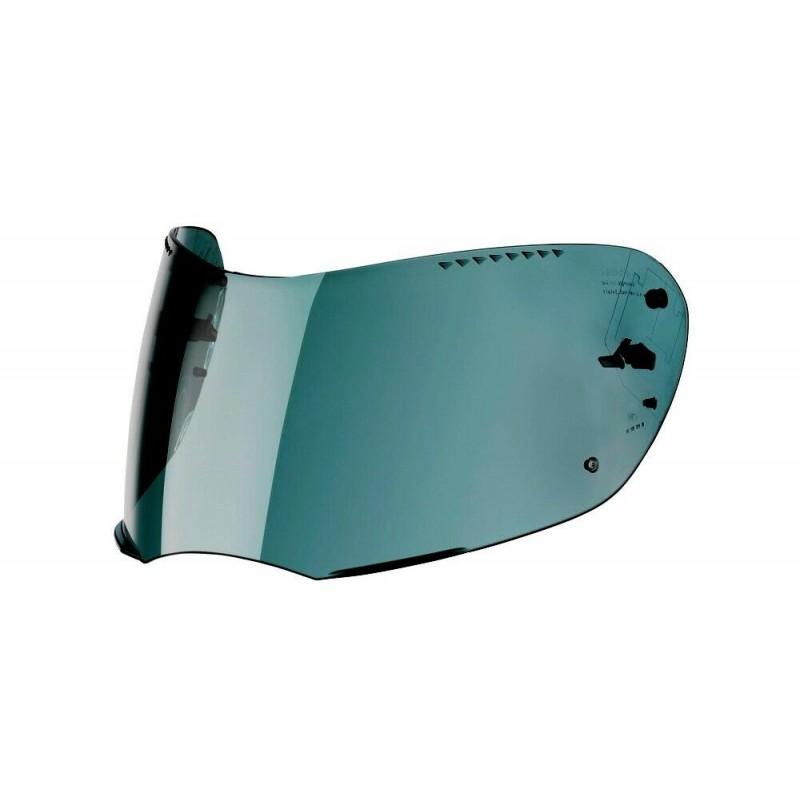 comprar pantalla ahumada schuberth s1 pro s1 r1 de moto. Black Bedroom Furniture Sets. Home Design Ideas