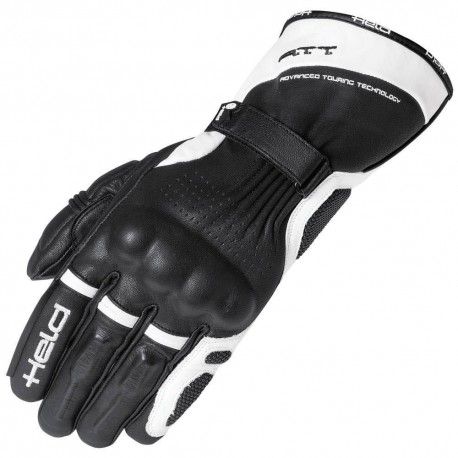 Guantes HELD TROY