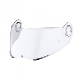 Pantalla casco SCHUBERTH C3/S2/C3 PRO