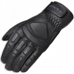 Guantes HELD EMOTION