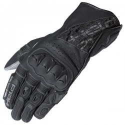 Guantes verano HELD AIR STREAM II