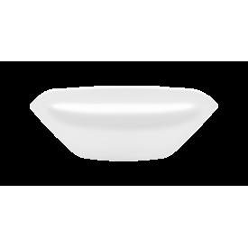 Entrada aire frontal SCHUBERTH C4 blanco brillo