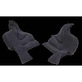 Almohadillas carrilleras SCHUBERTH C4
