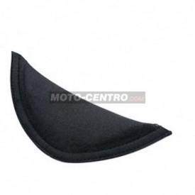 Deflector barbilla C4 Pro y C4 Basic 4990003710 4990003711