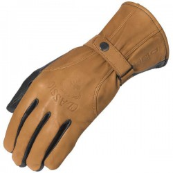 Guantes HELD CLASSIC