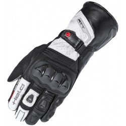 Guantes HELD AIR N DRY