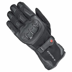 Guantes gore-tex HELD SAMBIA 2IN1 Negro