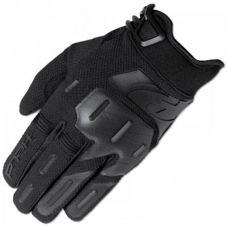 Guantes cross HELD HARDTACK