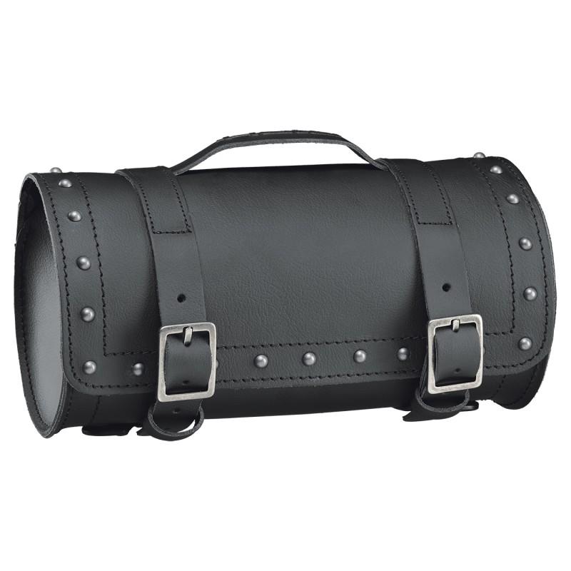 Bolsa herramientas HELD CRUISER TOOL BAG XXL con remaches