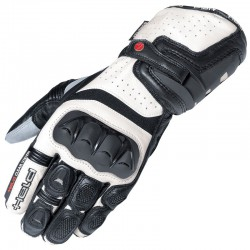 Guantes HELD RACE-TEX