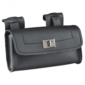 Bolsa candado HELD Cruiser lock pocket